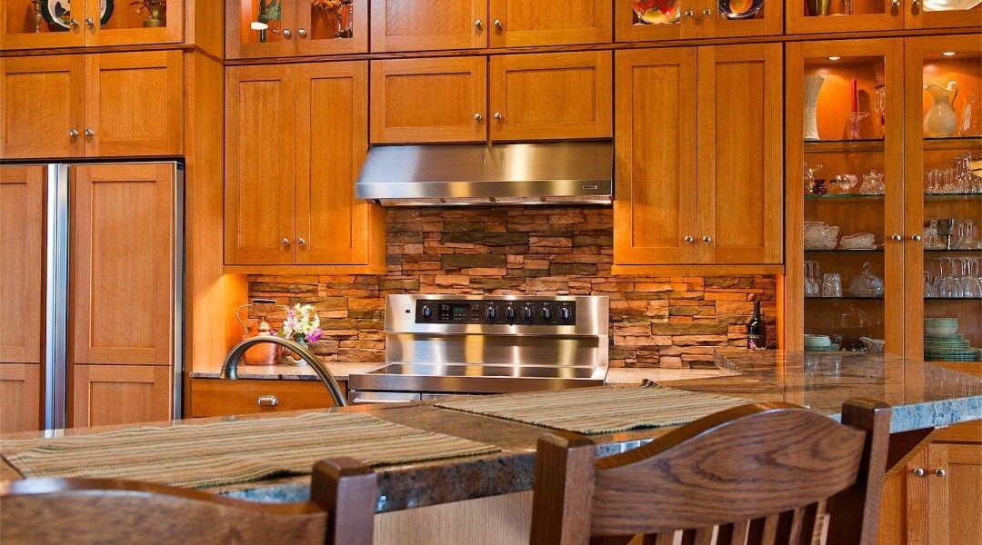 Timeless Craftsman Woodworking Kitchen Cabinets Woodworking Cabinets Kitchen Cabinets