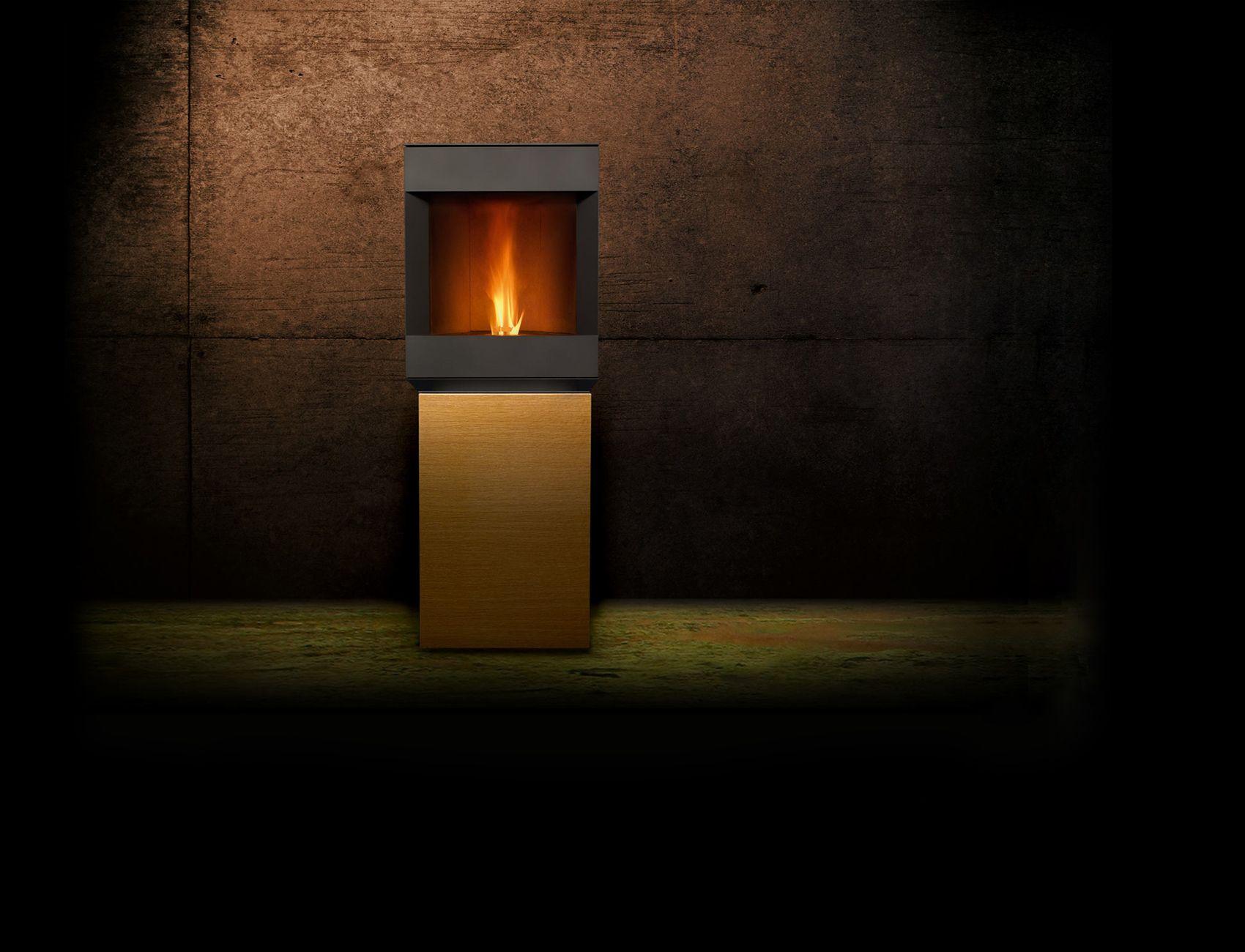 see full sized image. Black Bedroom Furniture Sets. Home Design Ideas