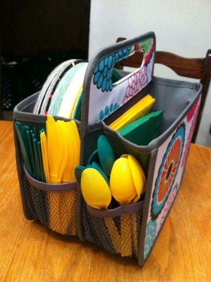 Photo of 75 + RV kitchen accessories for your family trip Super