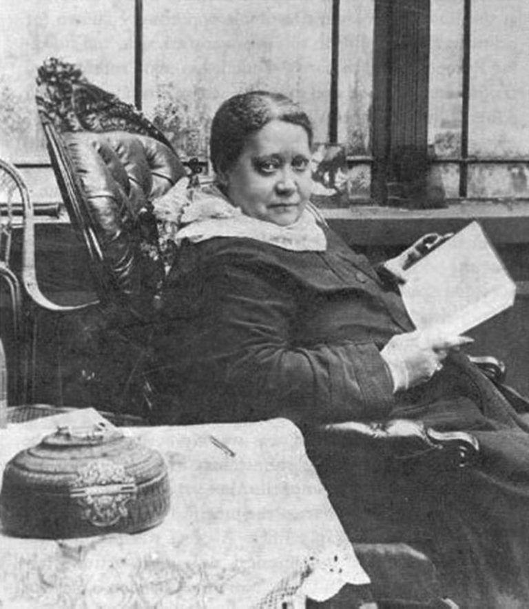 Shrinivas kudekar thesis