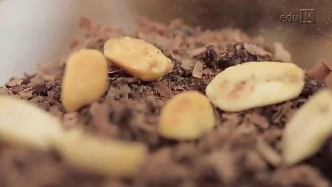 Curso online de Segredos da culinária hiperproteica  | eduK.com.br