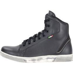 Vanucci Vts 1 Sneaker schwarz 39 Vanucci
