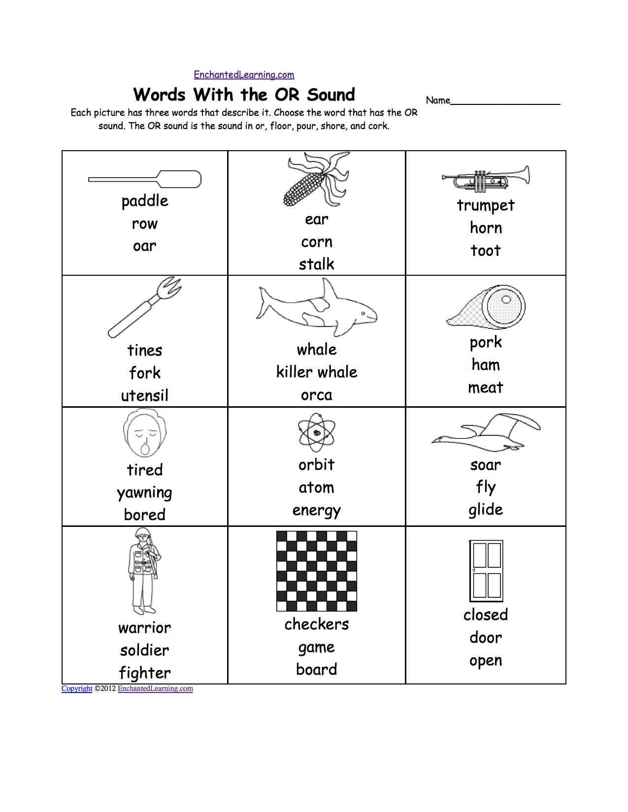 phonic worksheets Google Search Phonics Worksheets