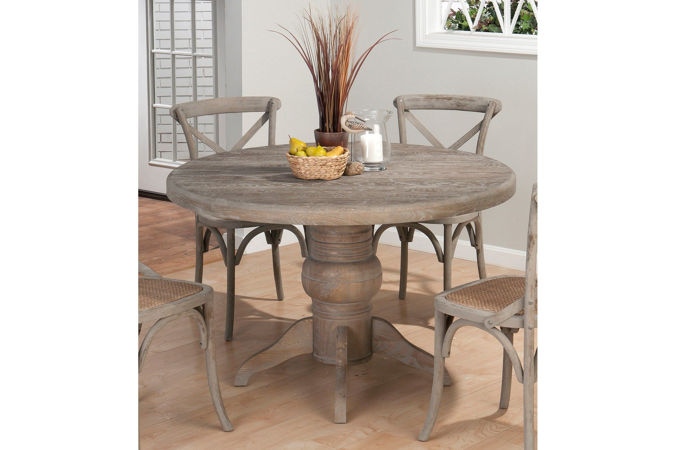 driftwood dining table base modern coffee tables and accent tables. Black Bedroom Furniture Sets. Home Design Ideas