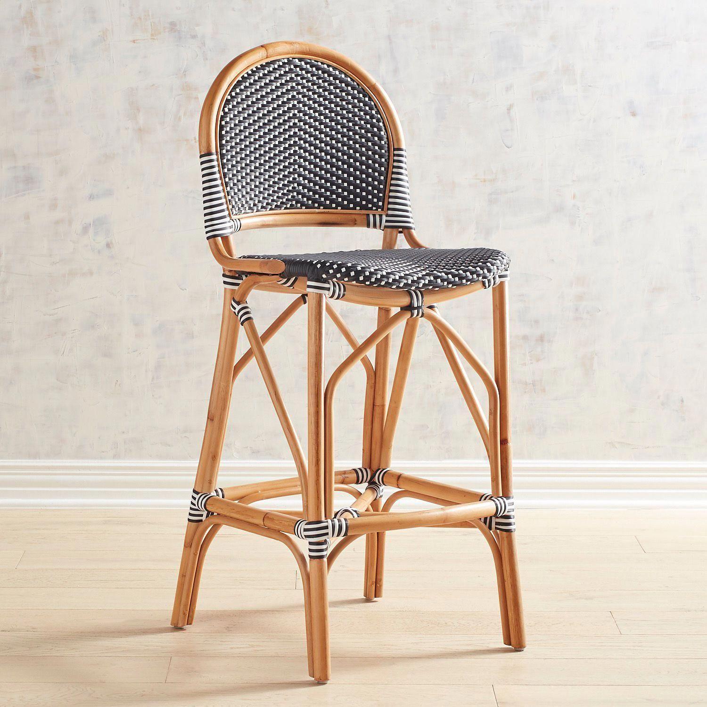 2018 Full Body Massage Chair StuffedChairsFurniture