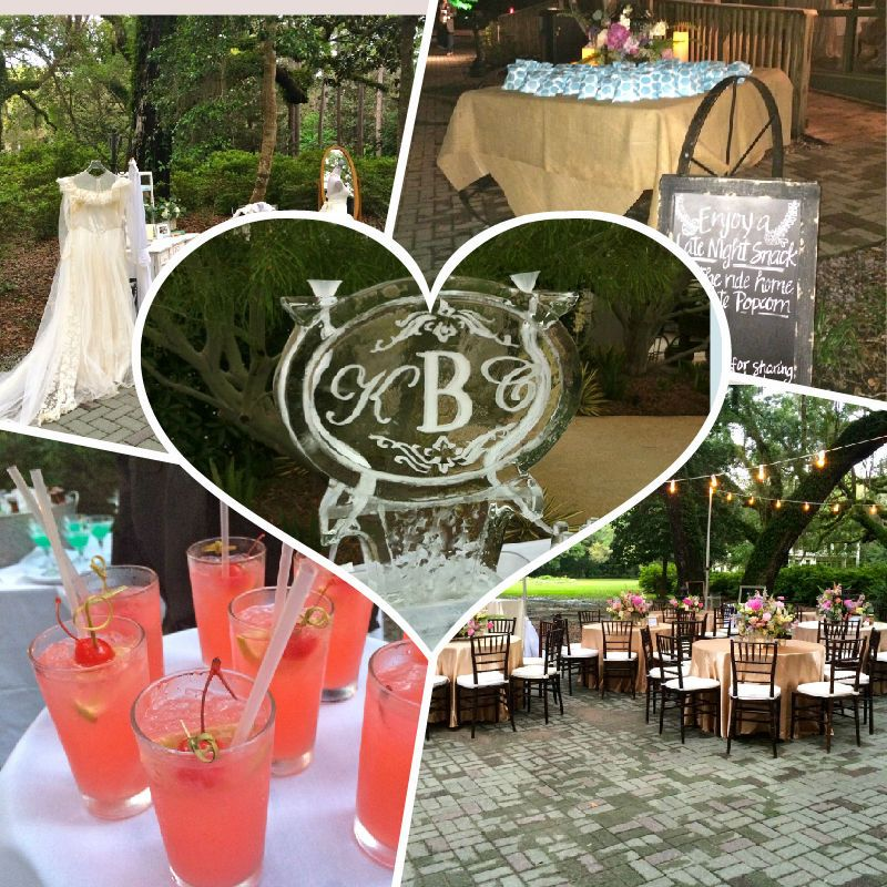 Venue Vendor Information Venue Eden Gardens State Park Santa Rosa Beach Fl Photogra Pensacola Wedding Wedding Reception Flowers Dream Destination Wedding