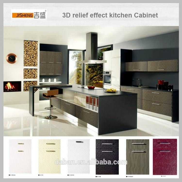 Discount Kitchen Cabinets Montreal Pictures Wholesale Custom Kitchen Cabinets Kitchen Bathroom Remodel Used Kitchen Cabinets