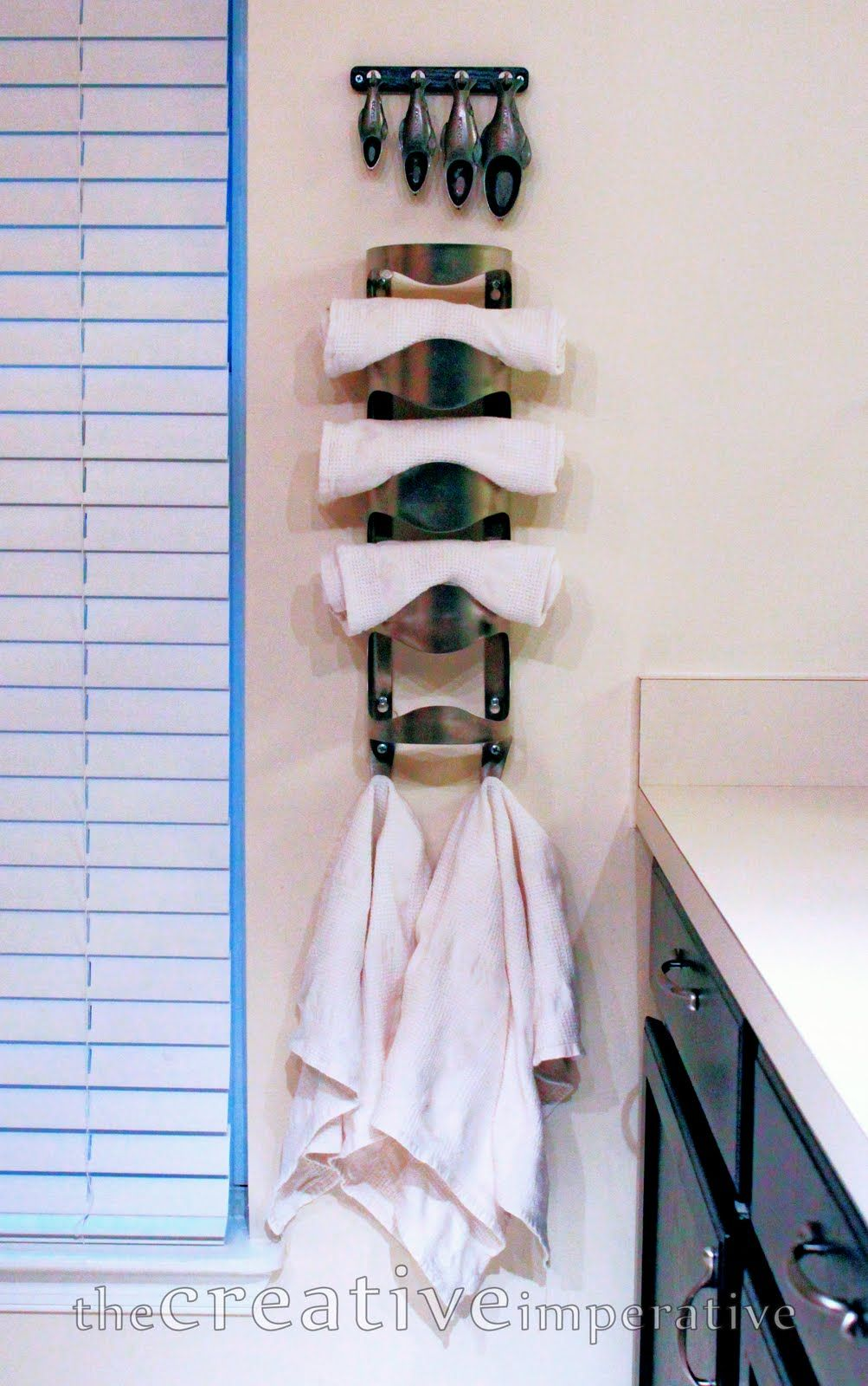 wall mounted cat tree thor scandicat. Wine Towel Rack. Repurposed Ikea Bottle Holder Into A Rack! Lance Has Wall Mounted Cat Tree Thor Scandicat S