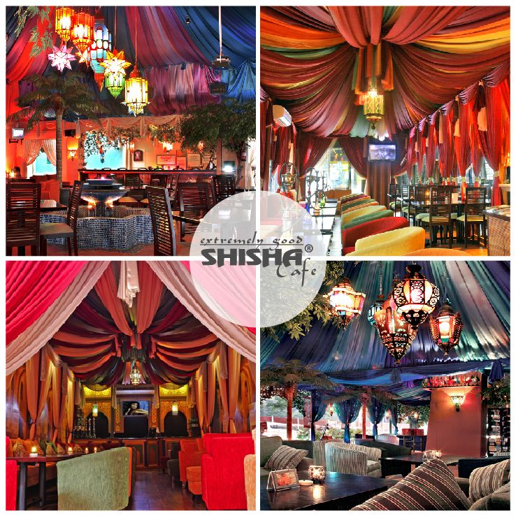 shisha - Tìm với Google