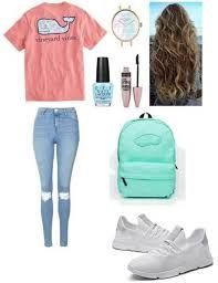 Photo of Cute Outfits !!!,  #Cute #Outfits #roupasdeveraoEscola