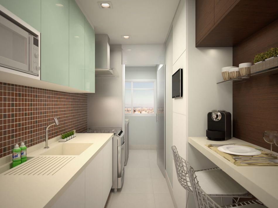 Arquitetura on pinterest architects architecture and for Interiores de caravanas reformadas