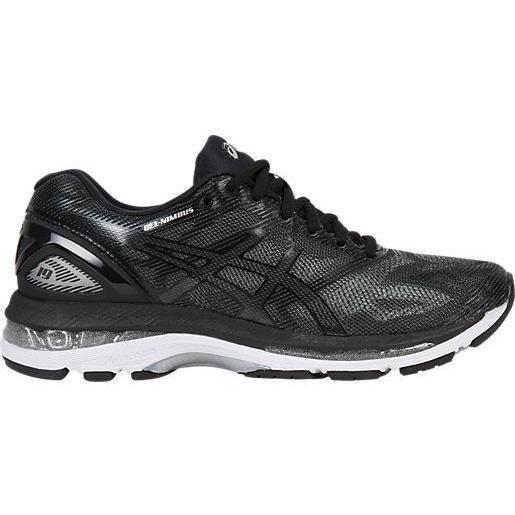 Nimbus Asics Gel Sneakers Asics Nimbus Gel Nimbus 19 Gel Asics 19 Sneakers thQsrd