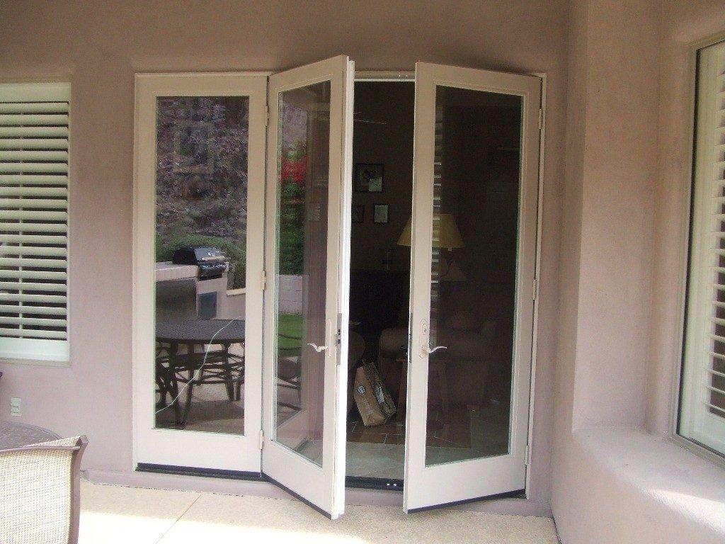 Exterior French Door Options Httpthefallguyediting