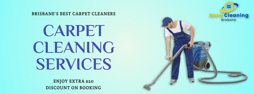 Best Carpet Cleaners In Brisbane How To Clean Carpet Best Carpet Cleaning