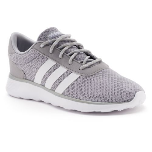 Womens athletic shoes, Adidas sneakers