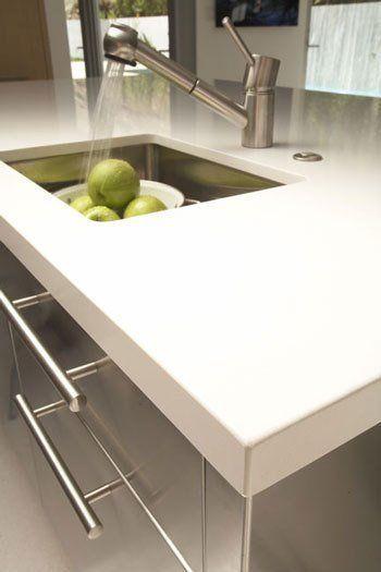 All About Quartz Countertops Quartz Countertops Engineered Stone Countertops Countertops
