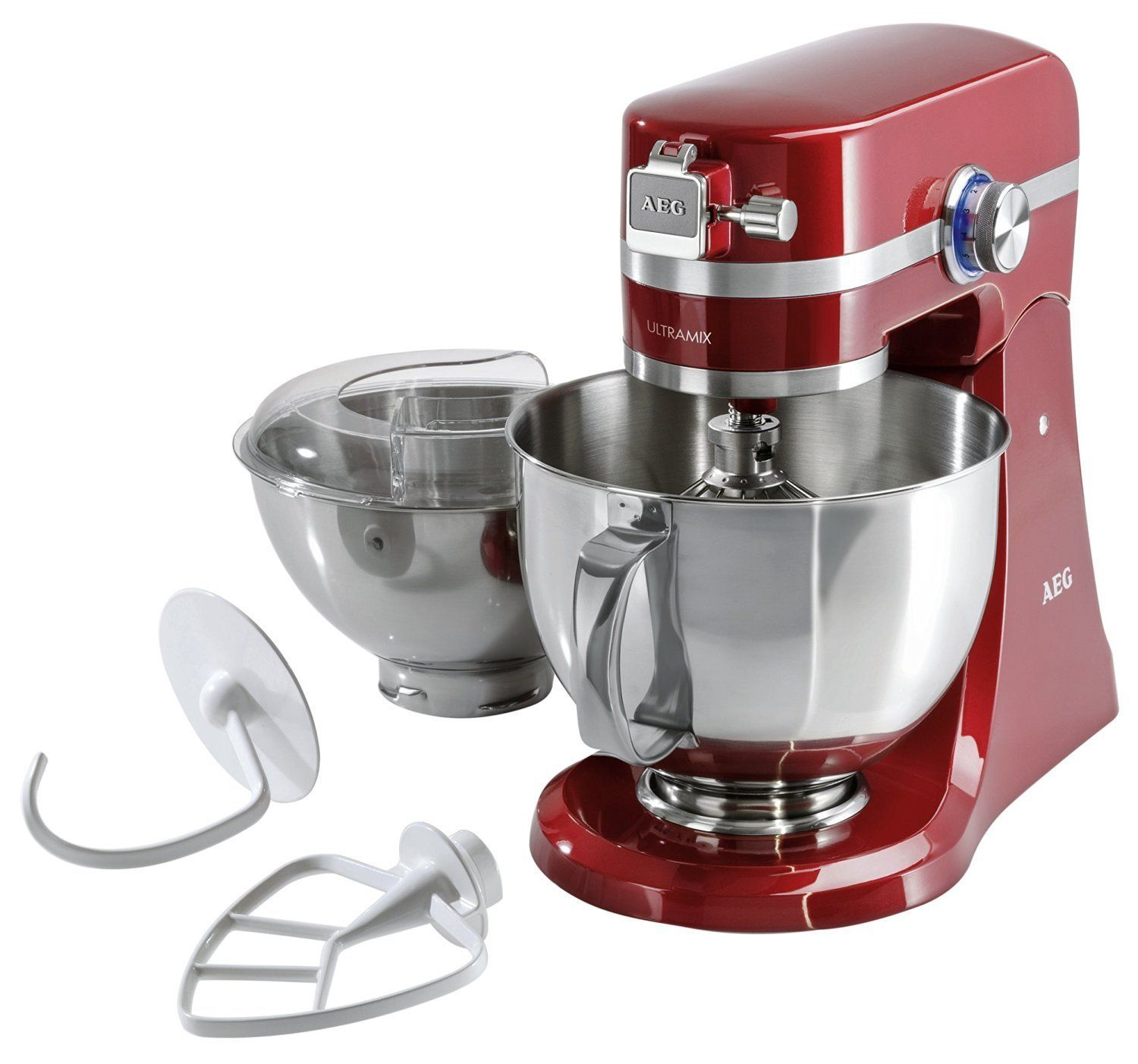 Harga Jual Kenwood Kmm770 Premier Major Stand Mixer Update 2018 Kartu Perdana Loop Trial Donamp039t Buy Aeg Km4000 Ultramix Kitchen Machine Food Reviewed Best