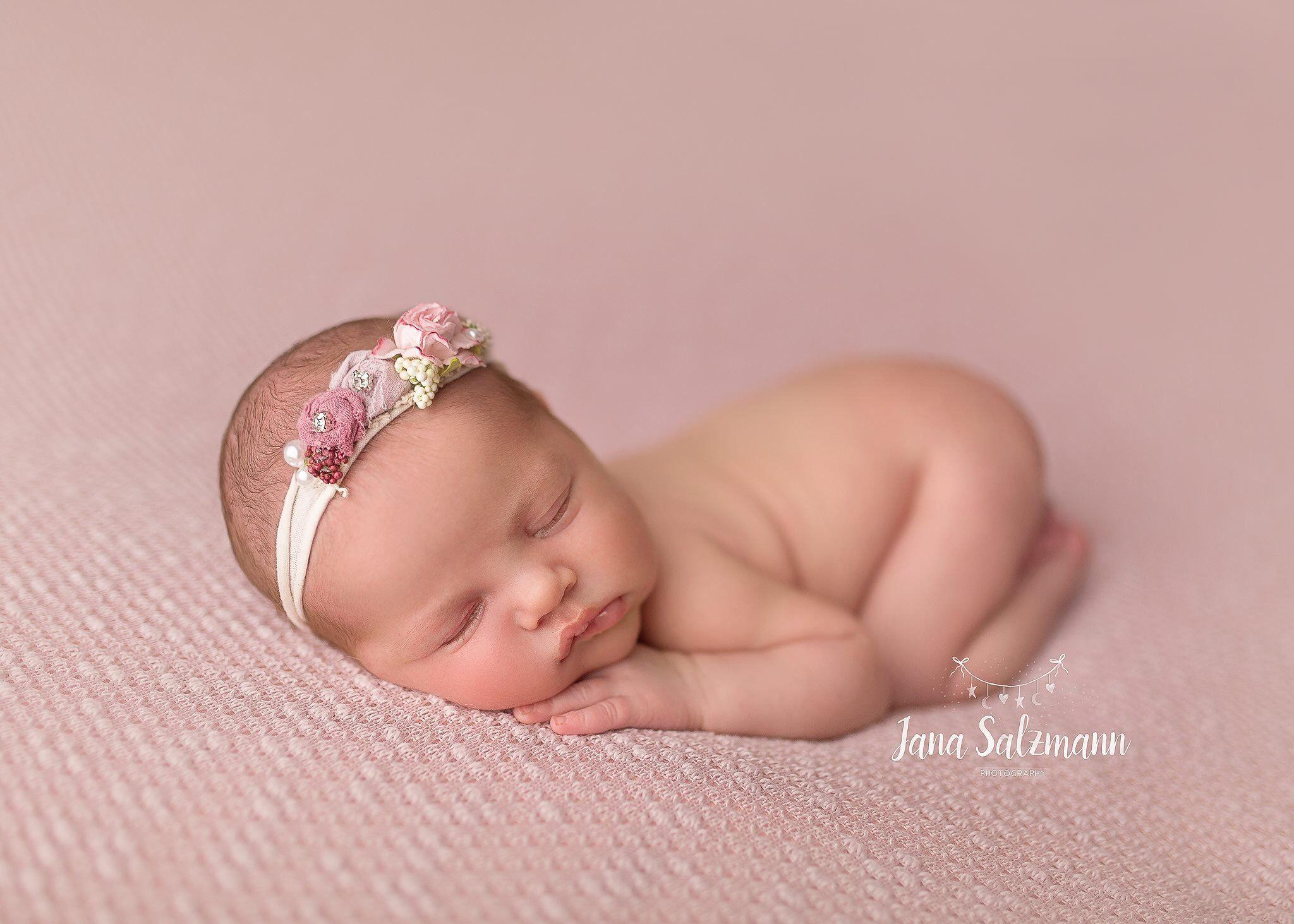 Neugeborenen Haarband, Baby Fotografie Haarband, Haarband Babyshooting, Neugeborenen Accessoires, Mädchen Haarband, Haarband Fotoshooting #babyhairaccessories