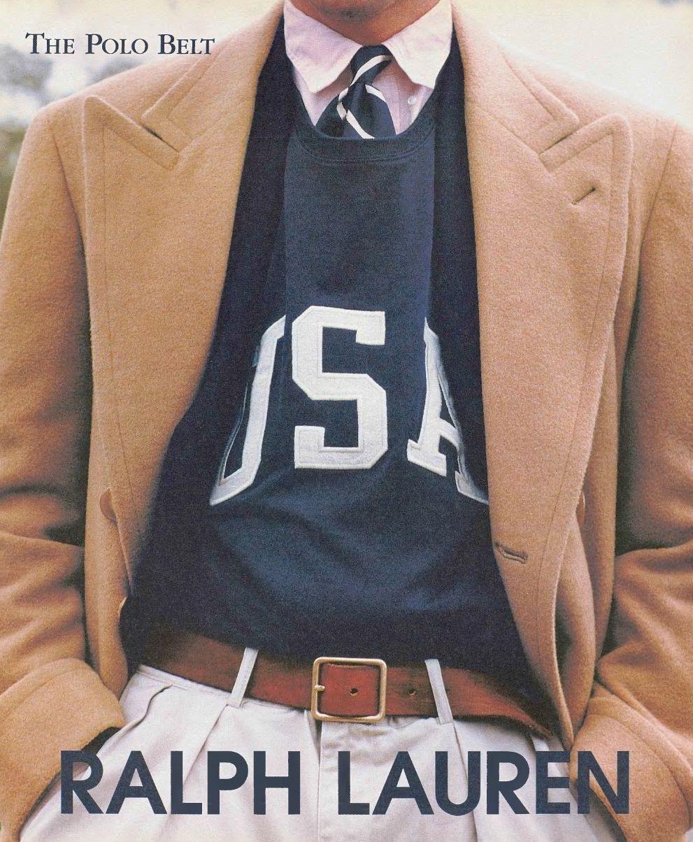 95fbccc3745e ralph lauren Wolle Kaufen, Polo Ralph Lauren Sweatshirt, Schnöselige Jungs,  Adretter Stil,