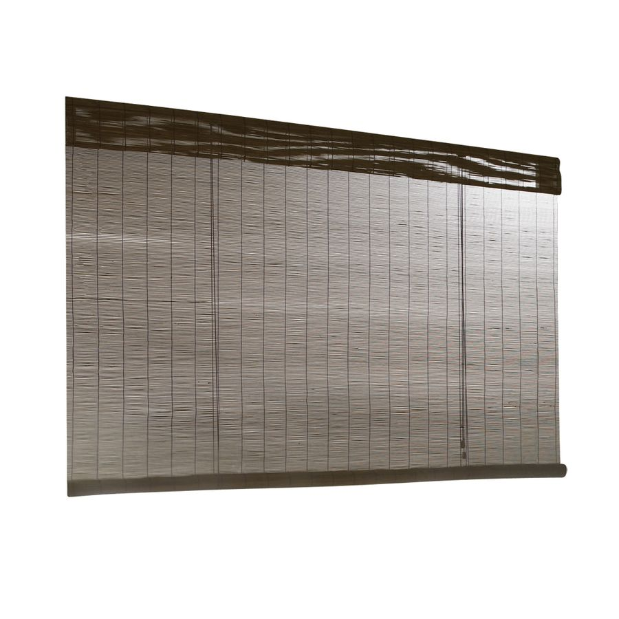 white style window room ideas sizes blinds vertical how to measure uk the in ideasdow stripes selections company wood blind read roman lowes striped darkening shop faux