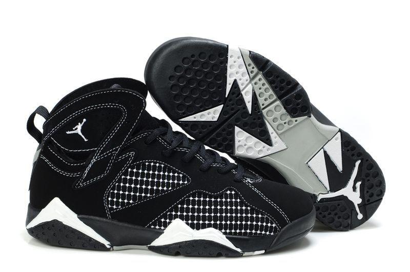 Nike Air Jordan 6 Femmes,nike blazer mid,nike air pas cher femme -