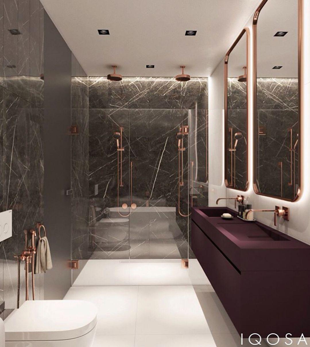 Trending 29 Beegcom Diy Home Decor Ideas App Best Interior Design