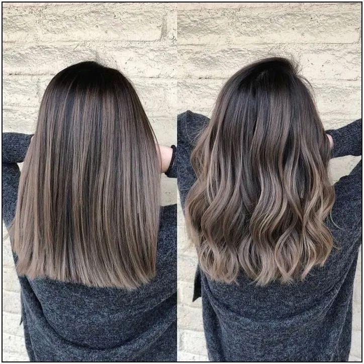 100+ Best Hairstyles for 2020