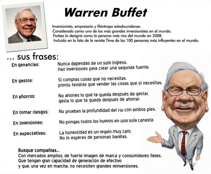 warren buffets leadership Warren buffet is known as the chairman and ceo of berkshire hathaway inc, a legendary investor, one of the wealthiest people in the world and a philanthropist.