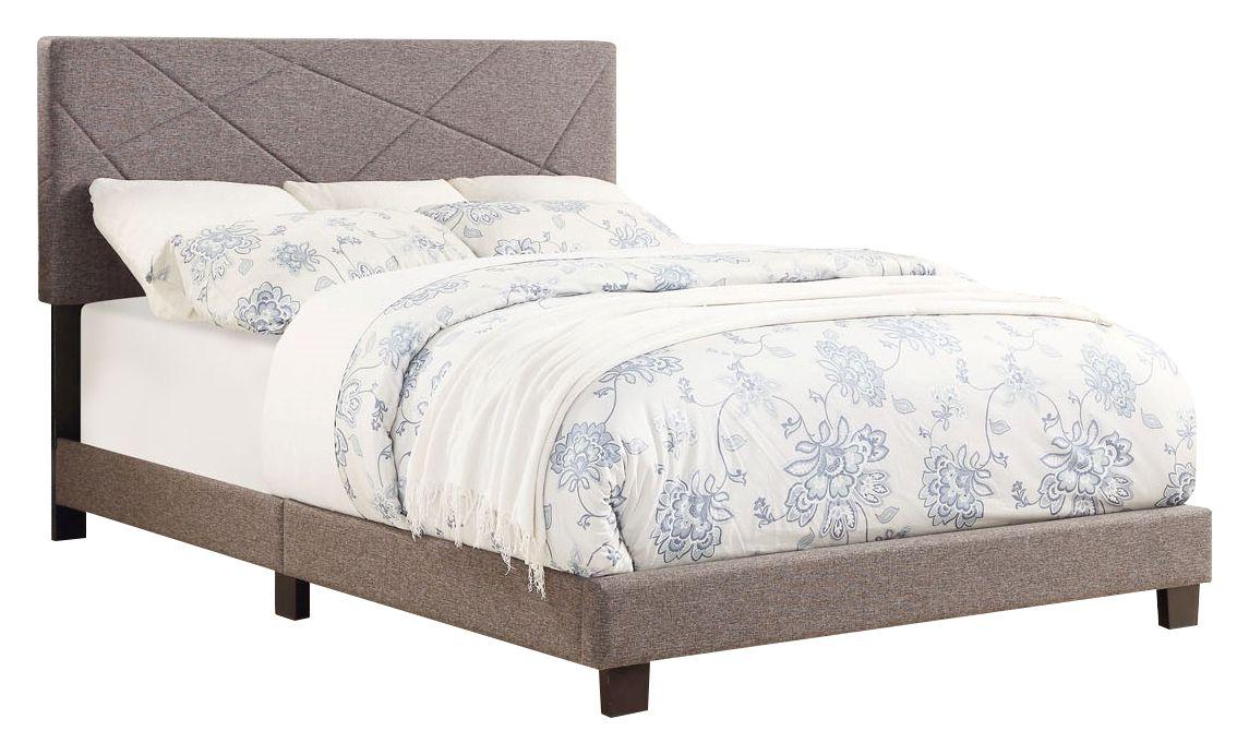 Concept Unique De Liquidation De Meubles Au Quebec Surplus Rd Ca Vaut Le Coup Home Decor Furniture Bed