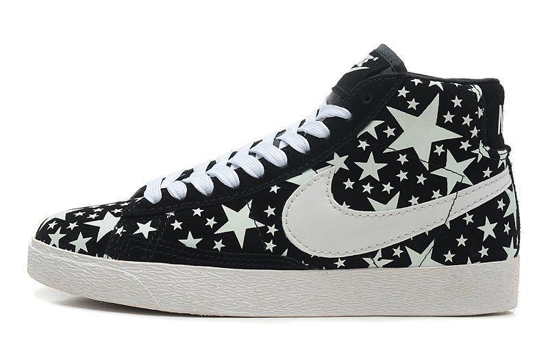 Nike Blazer Mid Femmes,nike air max 90 fille,nike id - http: