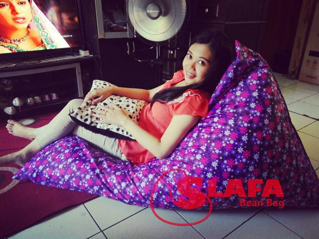 Pin by Brendy Pradana on Bean Bag Murah Jual Sofa Bean