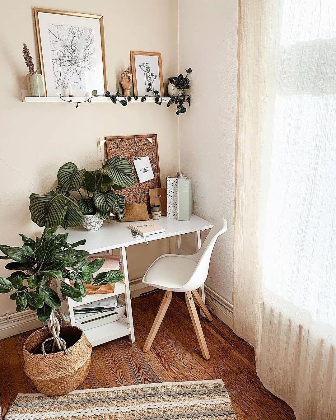 Epingle Par Jadice Collidor Sur Deco Future Chambre En 2020 Room