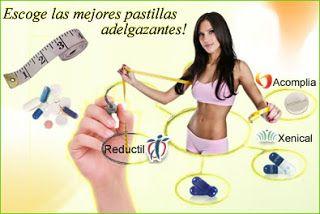 eliminar grasas con xenical cuál es el secreto de bajar kilos