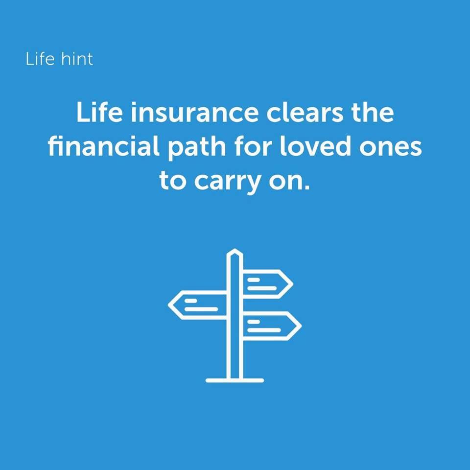 Do You Agree Lifehint Lifeinsurance Life Company Logo Life