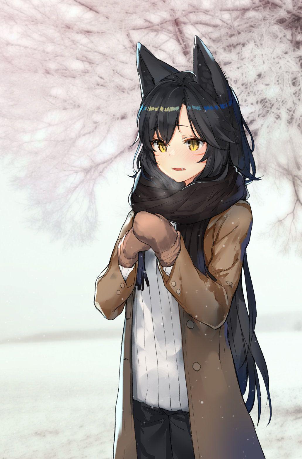 Pin by aj padayao on anime pinterest anime neko and manga
