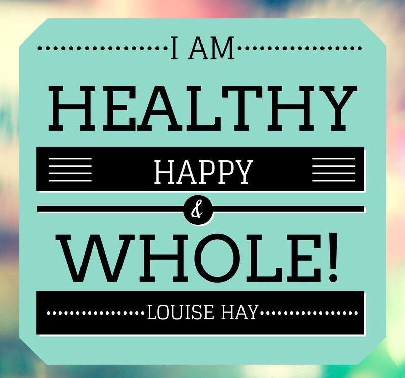 Pin by Sufia HealthBoss on Health Quotes Healthy quotes