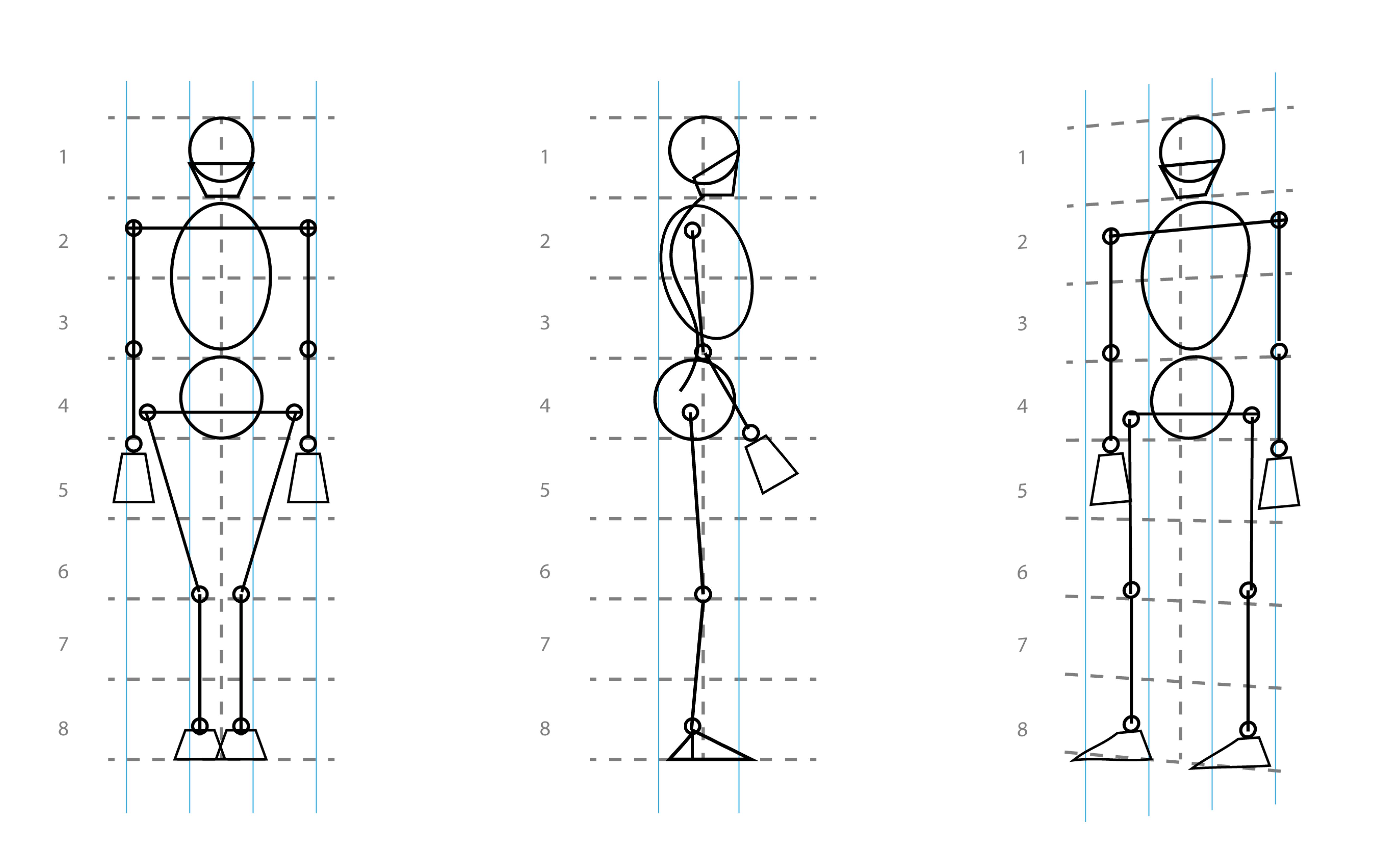 Pin En Dibujo E Ilustracion
