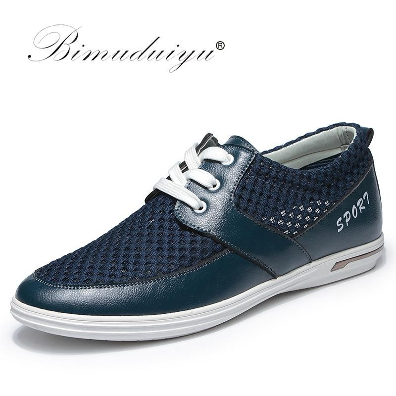 ba43e0332cbe ... Shoes Super Cool sneakers Lace Up Flat Comfortable Light Trainner  Shoes. Yesterday s price  US  63.40 (53.62 EUR). Today s price  US  29.80  (25.38 EUR).