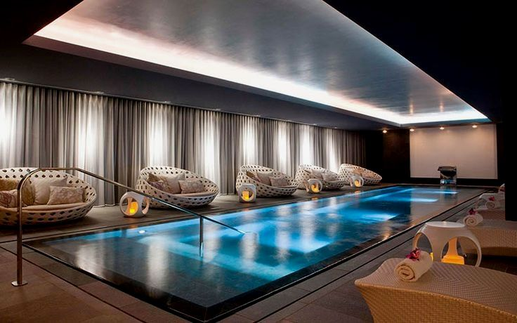 32 Swim Spa Indoor Fantastic Ideas Indoor Swimming Pool Design Dream Pool Indoor Indoor Swimming