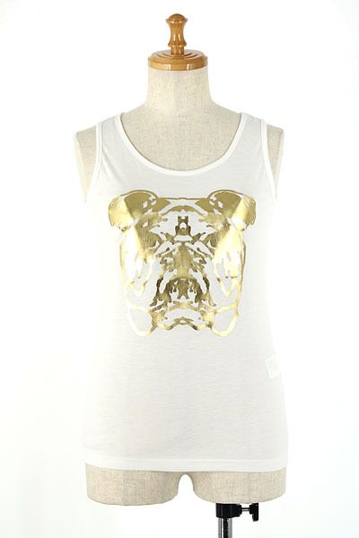 http://www.dayness.com/2015-spring-and-summer-new-arrivals-japan-and-korean-foil-print-tiger-head-pattern-stretch-vest-slim-bottoming-p-9067.html