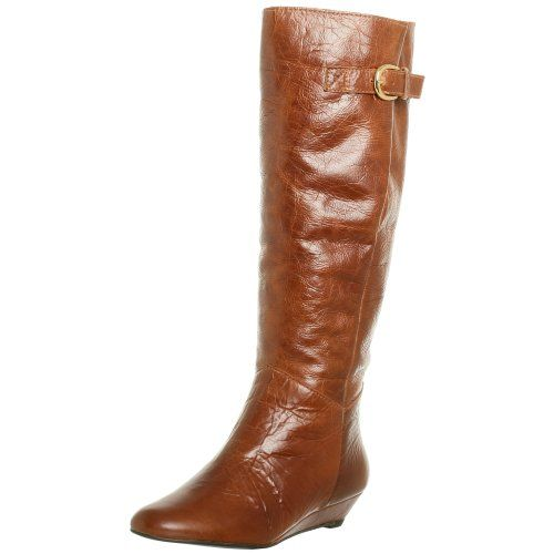 Fave boots. Steve Madden.