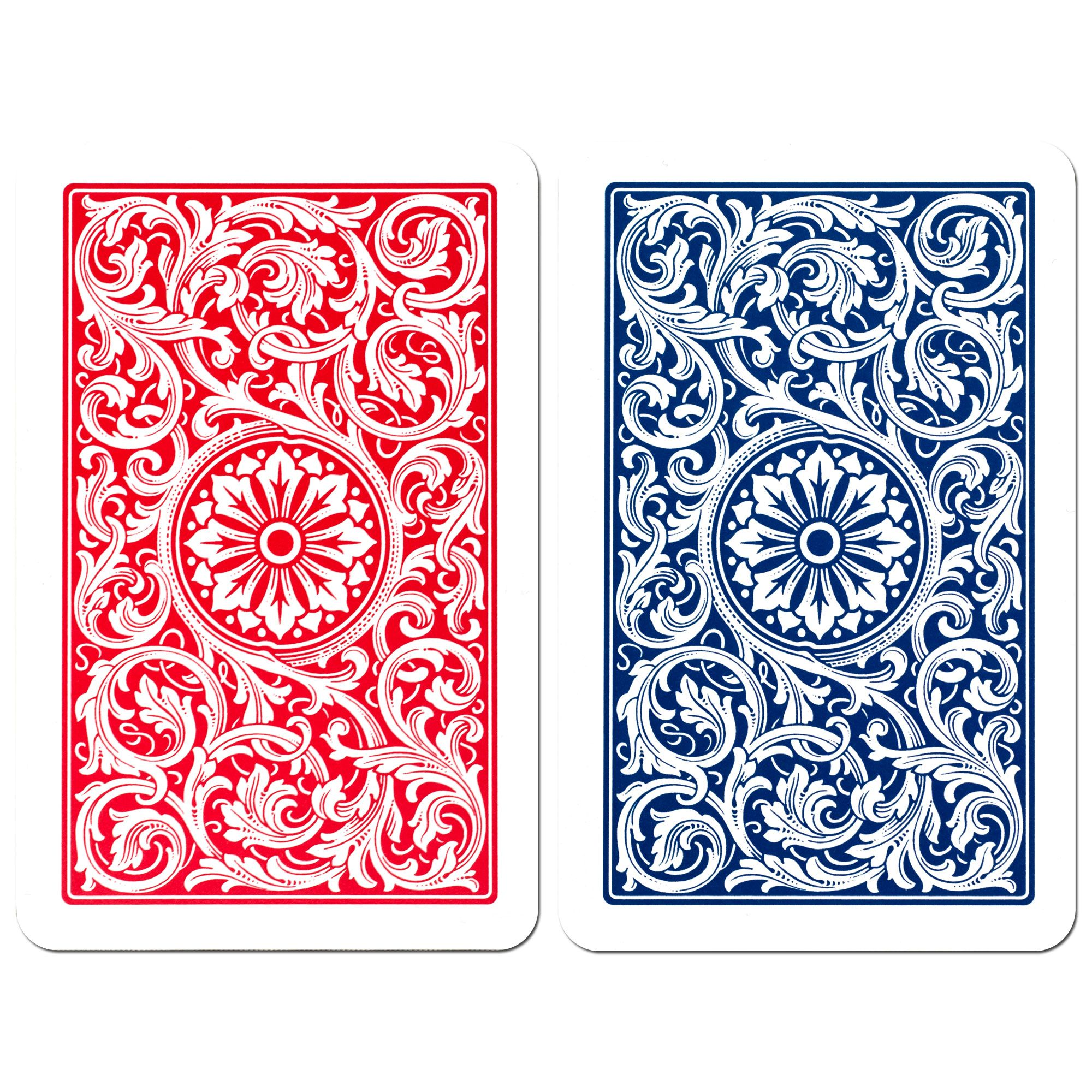 Size casino poker cards american book gambling roulette sport tip