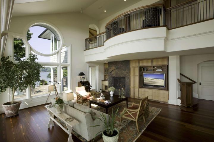 smith mountain lake homes for sale penhook va