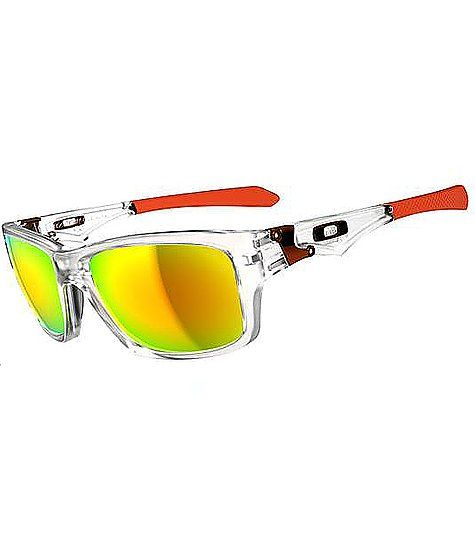 275f5c4812 Oakley Jupiter Squared Sunglasses | Shades in 2019 | Oakley ...