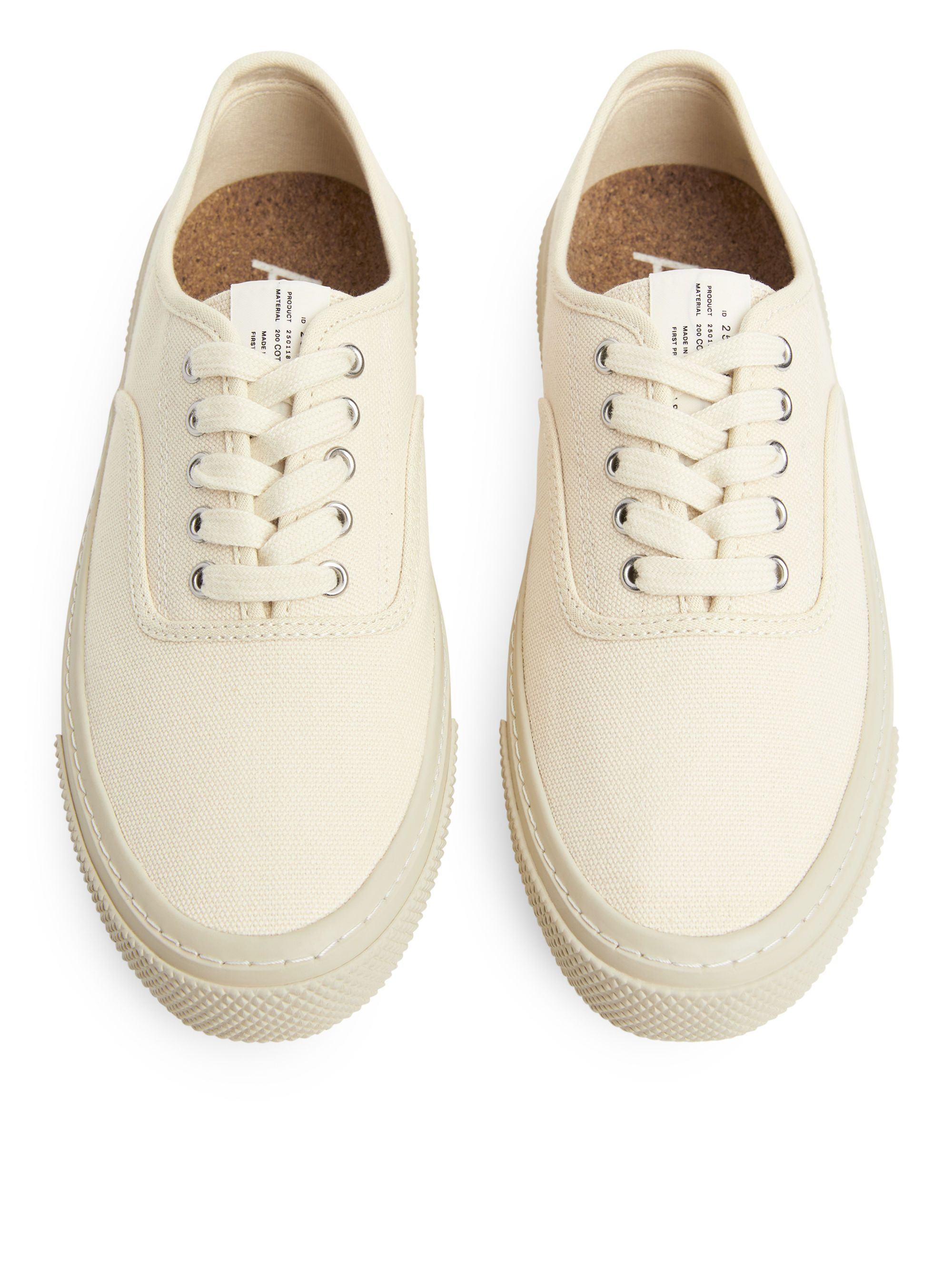 Pin on flat shoes