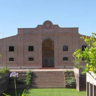 Escorihuela Gascón presenta un nuevo espacio multisectorial en Mendoza
