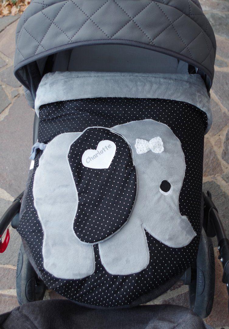Babydecke Fleece Kapuze Kinderwagendecke Schlafsack Wickeldecke Einschlagdecke