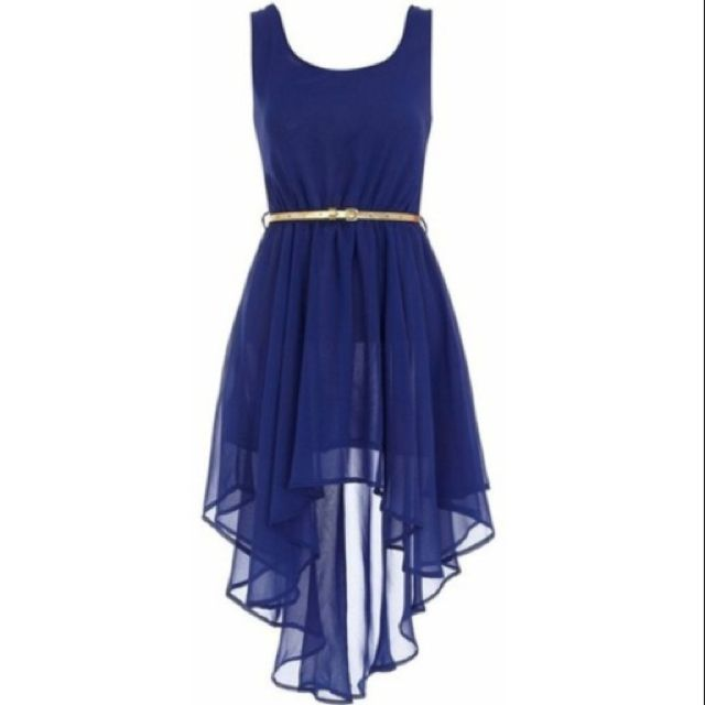 8th grader long school dance dress for teenage