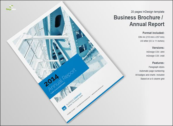 Business Brochure Design | 100 Free Editable Bifold Brochure Design Templates New Layout