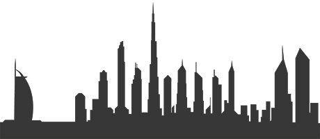 Spot The City Skyline Quiz Skyline Drawing City Skyline City Silhouette